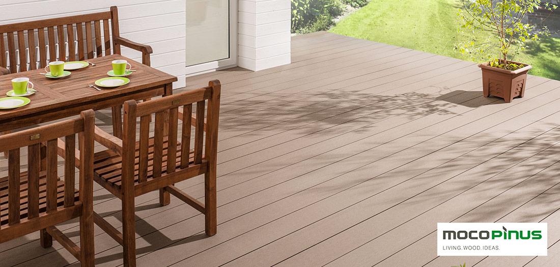 haus und garten schneider holz boden. Black Bedroom Furniture Sets. Home Design Ideas