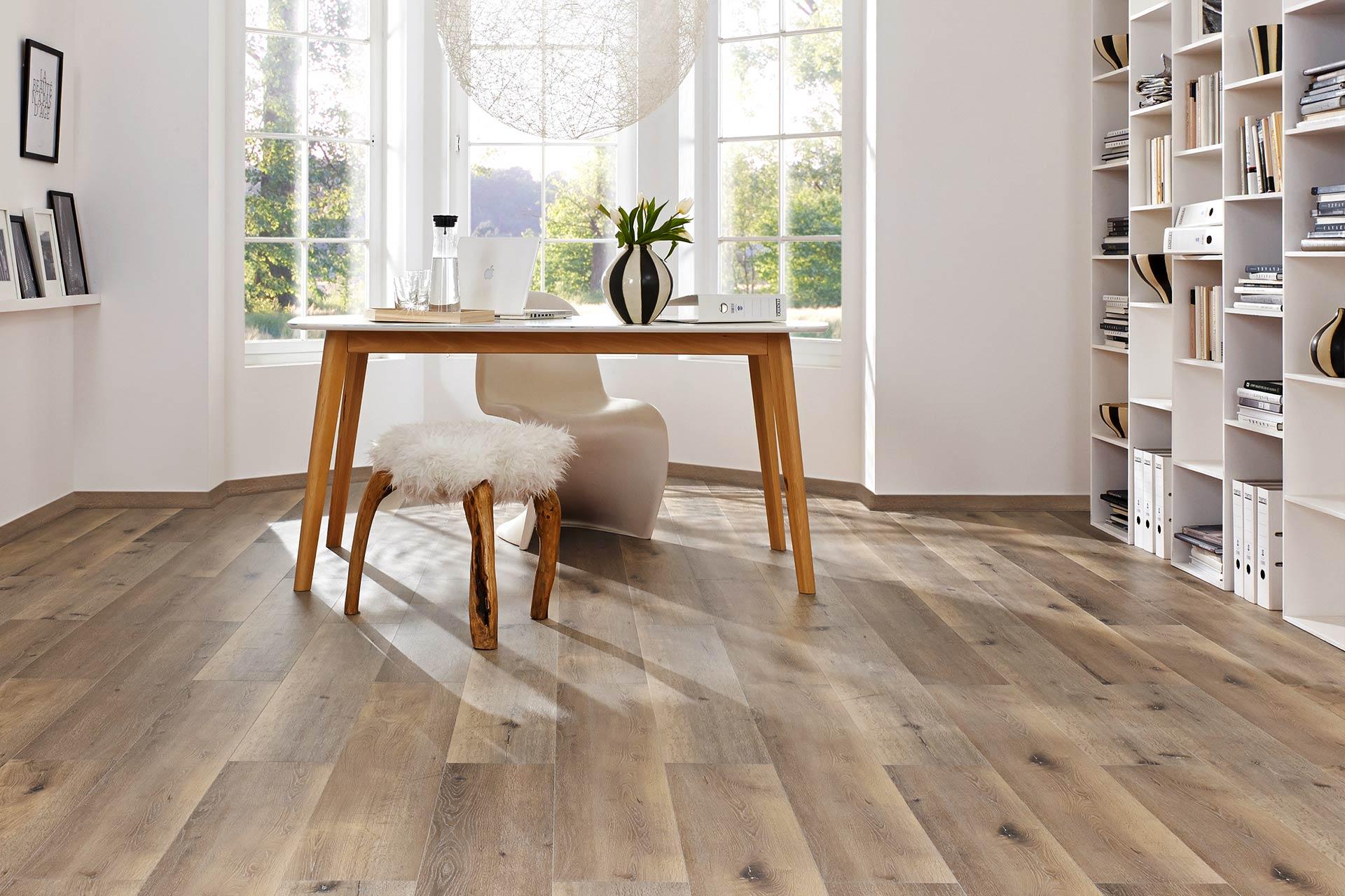 parkett dielen designb den terassendielen in ha furt bei bamberg und schweinfurt. Black Bedroom Furniture Sets. Home Design Ideas