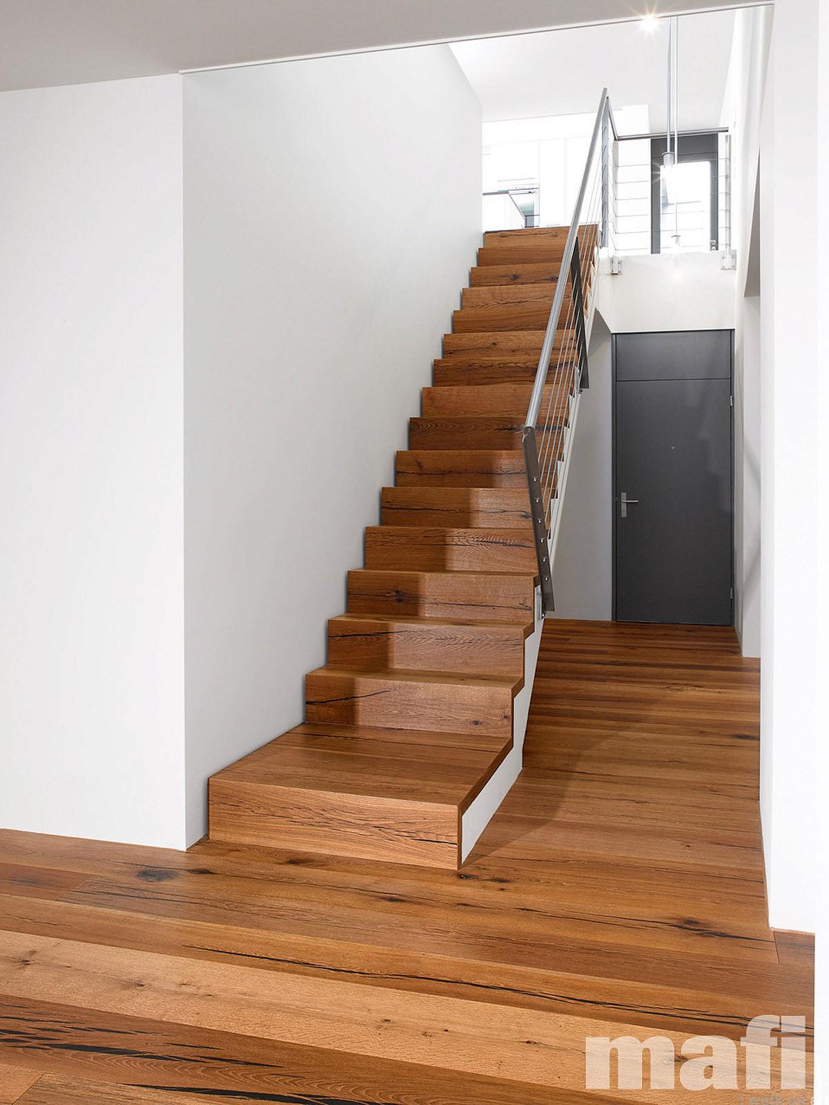 parkett landhausdiele schneider holz boden. Black Bedroom Furniture Sets. Home Design Ideas