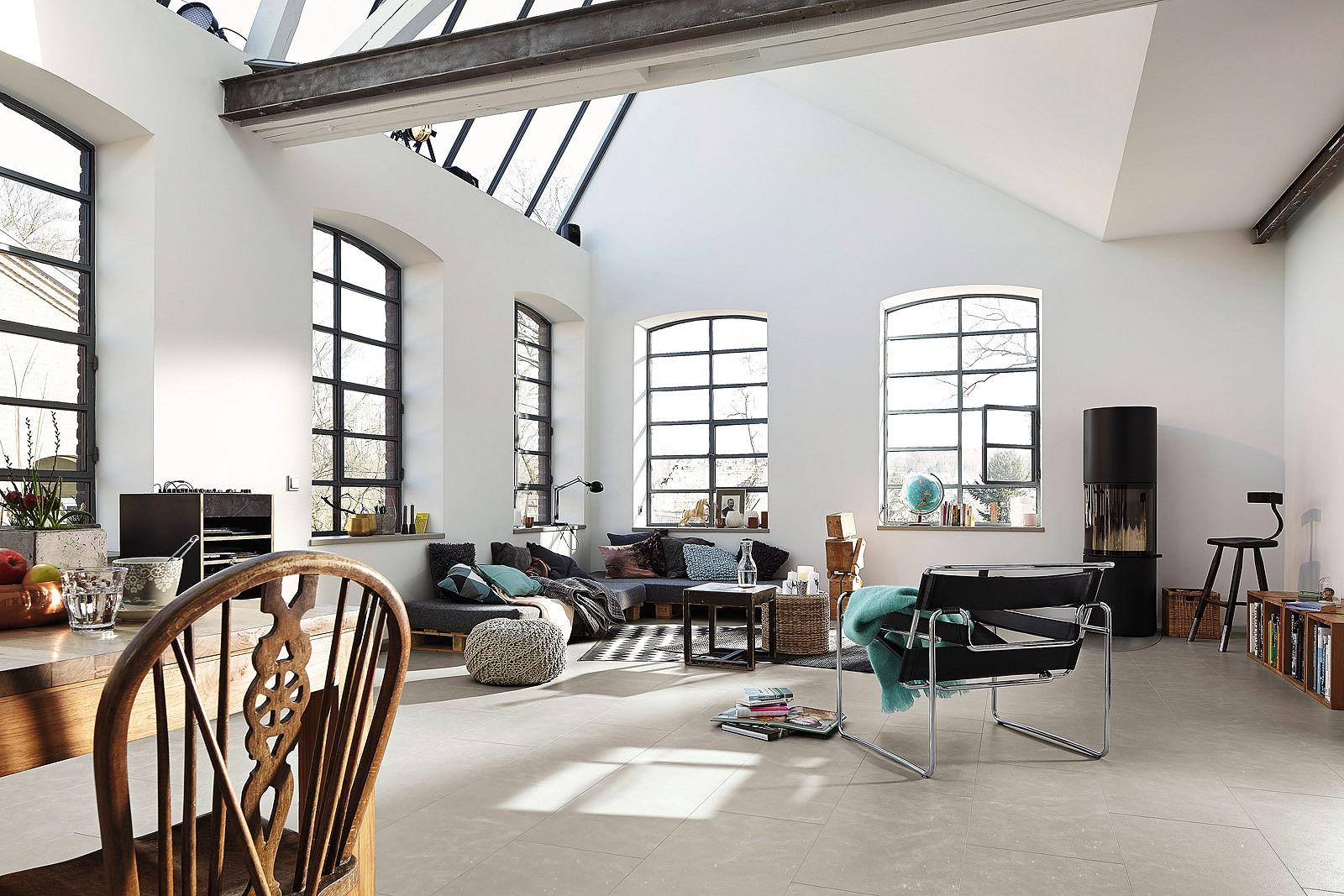 nadura boden schneider holz boden. Black Bedroom Furniture Sets. Home Design Ideas