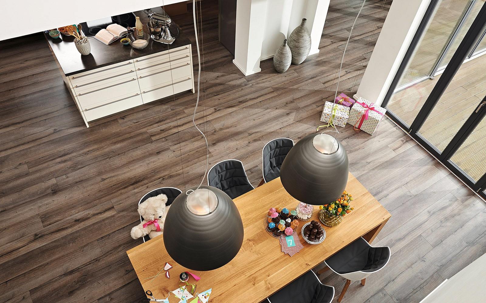 designboden schneider holz boden. Black Bedroom Furniture Sets. Home Design Ideas