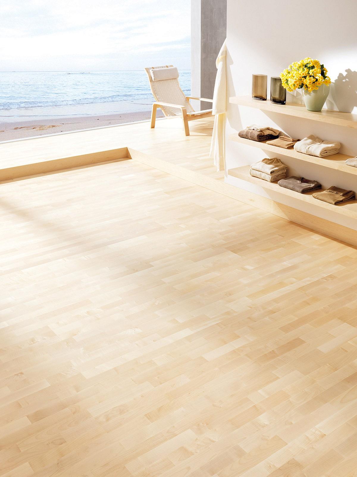 parkett schiffboden schneider holz boden. Black Bedroom Furniture Sets. Home Design Ideas