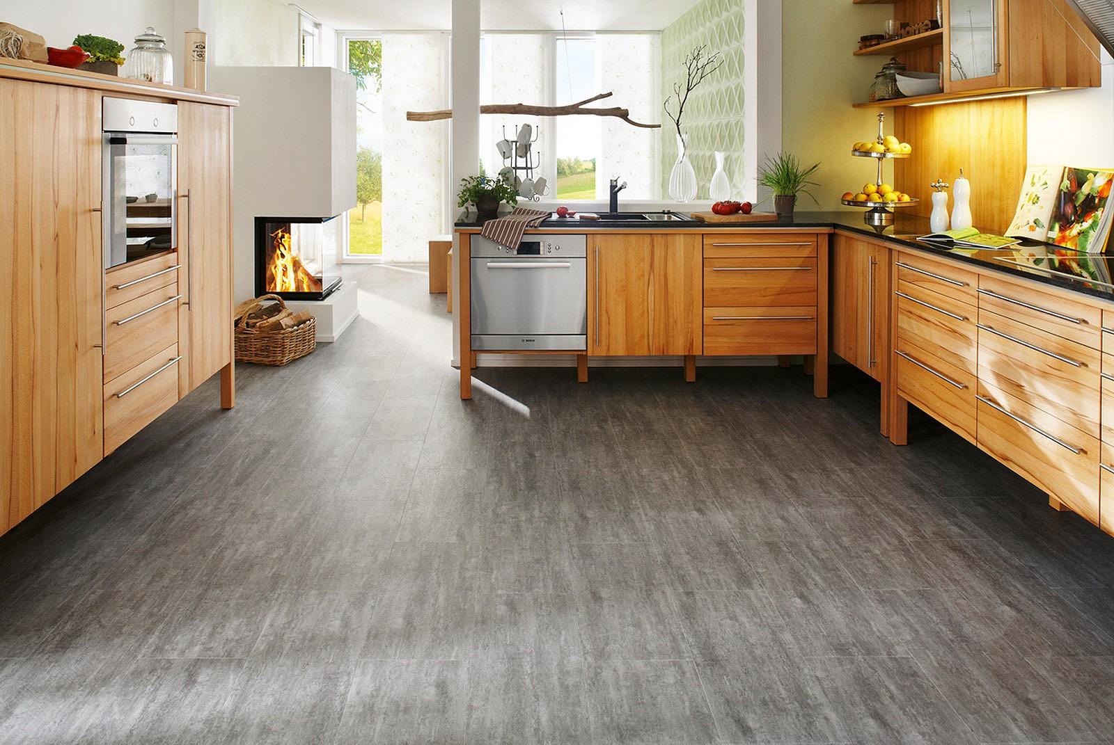 vinylboden schneider holz boden. Black Bedroom Furniture Sets. Home Design Ideas