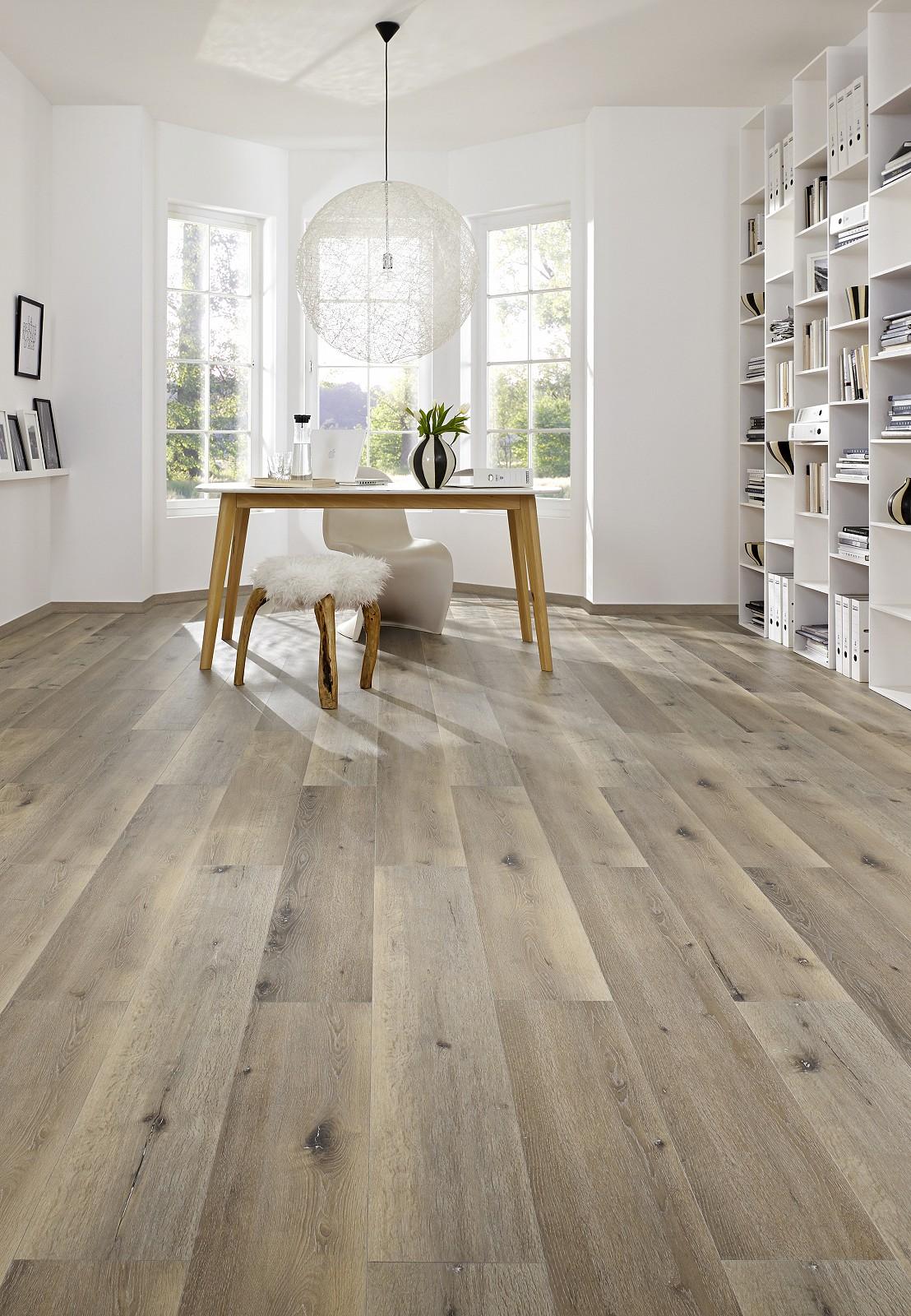 java mineral designboden schneider holz boden. Black Bedroom Furniture Sets. Home Design Ideas